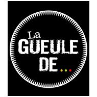 Brasserie La Gueule de