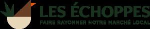 logo site les echoppes